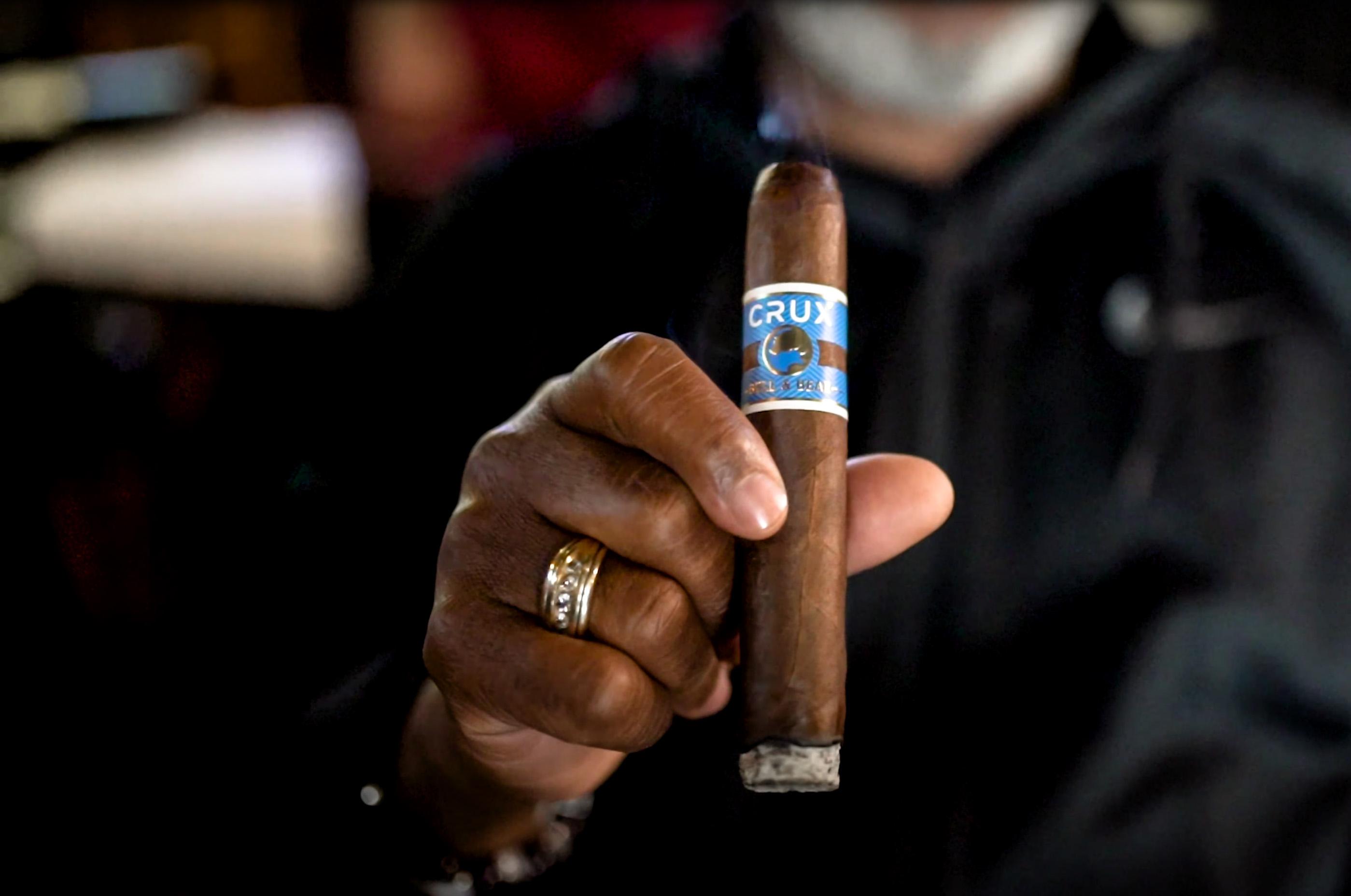 Michael's Tobacco